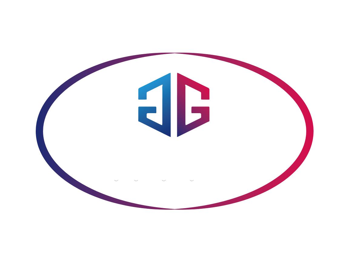 广东中创文化有限公司