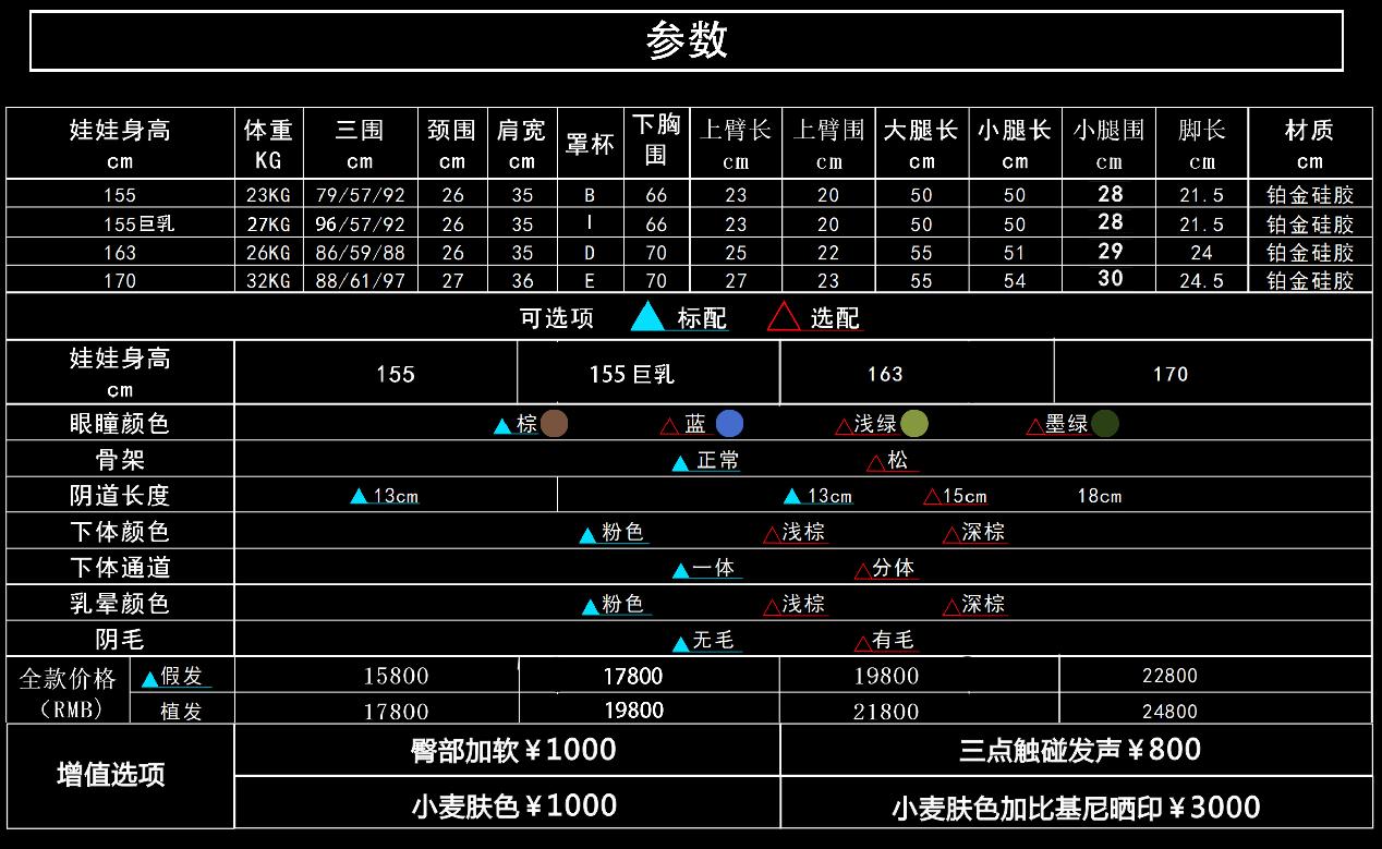 155CM大胸版安室奈美(推荐)